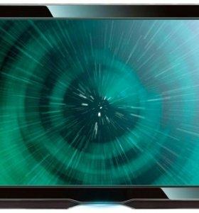 Матрицы для телевизоров