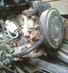 Продаю двигатель ваз 21-01,02,03,04,05,06,07