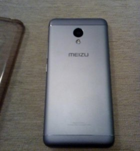 Meizu m3s mini 16 GB