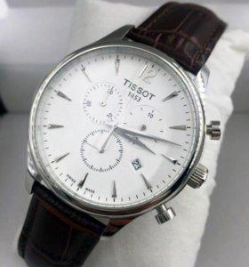 Классические мужские часы арт. 41
