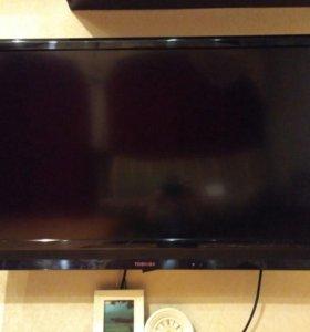 Телевизор - Toshiba