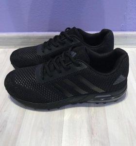 Кроссовки Адидас Adidas
