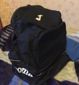 Joma рюкзак