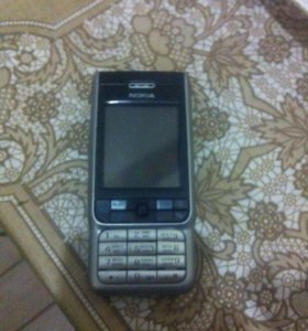 Nokia 3230 оригинал