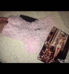 Женские белье