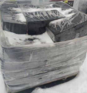 Битум брикет 25 кг 70/30