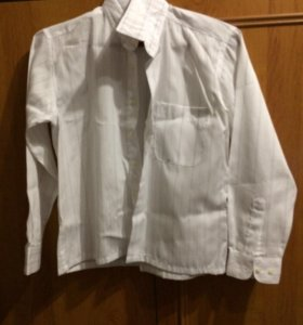 Рубашки по 200 за 1