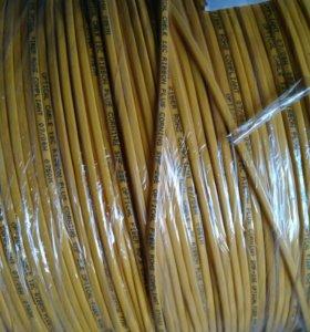 Волоконно-оптический ленточный кабель ribbion