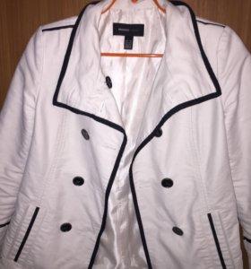 Пиджак ( пальто )