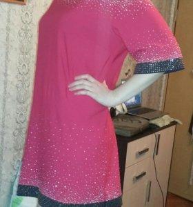 Новое платье.Срочно