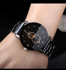 Стильные мужские наручные часы KEVIN