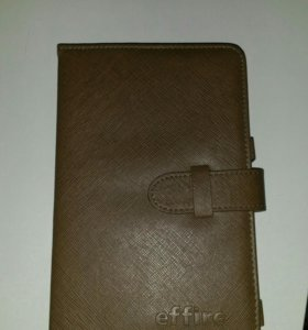 Электронная книга Effire Color Book TR701