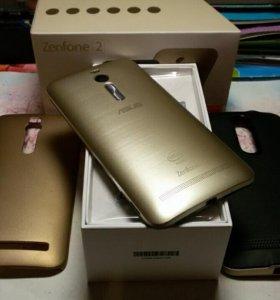 Asus ZenFone 2 551ML 2/16
