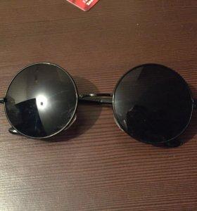 ‼очки новые