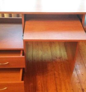 Срочно продам рабочий стол!!!!!