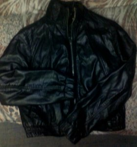 Куртка плащ сумка