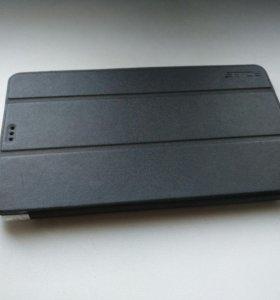планшет Cube T8 Plus, 2/16, 3G