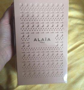 Набор alaia