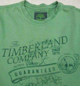 Timberland (original)