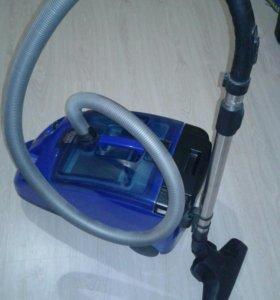 Пылесос Thomas Twin Aquafilter1600