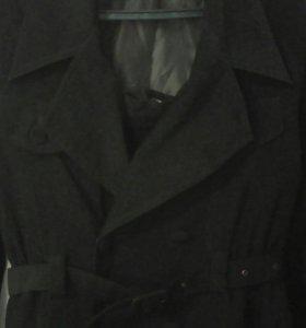 Курточка с юбкой