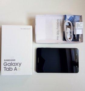 Планшет Samsung Galaxy Tab A6 7.0 Wi-FI