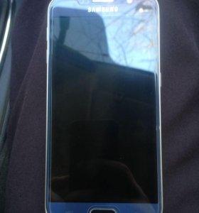 Samsung Galaxy 6s