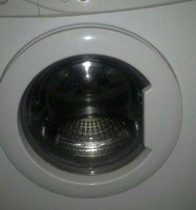Установка подключение стиральных и посуд. машин