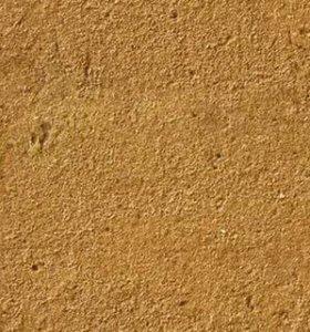 Песок без примесей вид АР4329