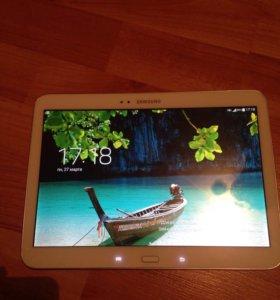 Tab 3 GT-5200 3G 16гб