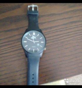 Продаю часы Puma