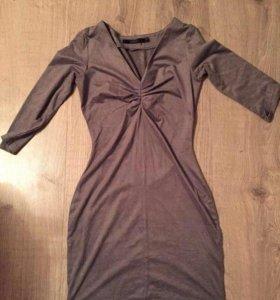 Платья по 400 рублей