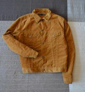 Tommy Hilfiger Dugaree Jacket