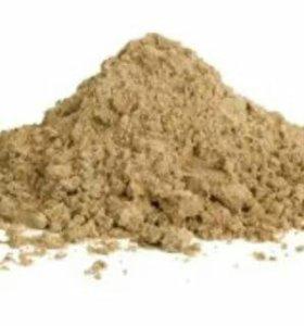 Песок природный вид АР-4333