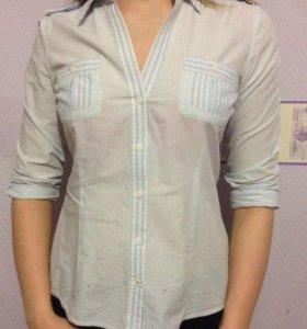 Рубашка манго