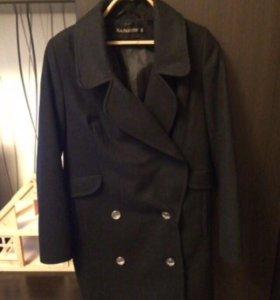 Модное пальто !!!