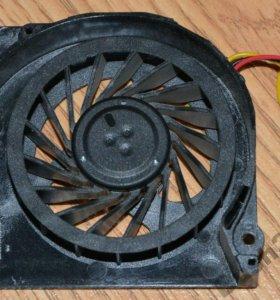 Вентилятор CA49600-0241 Fujitsu S760