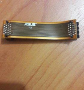Кабель ASUS P/N 08 -160091210
