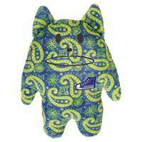 Игрушка-подушка Craftholic Boy Korat Кот