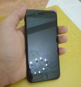 IPhone 7 5,5gb
