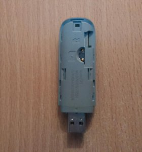 Модем мегафон 4 G
