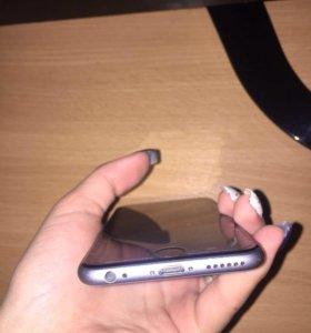 iPhone 6/16 гб