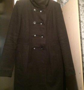 Пальто 🍂🍃