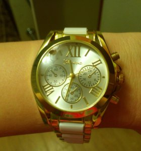 Часы новые в наличии!
