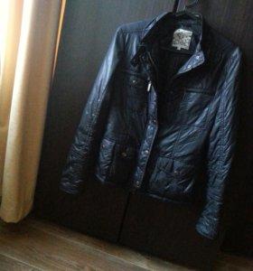 куртка инсити