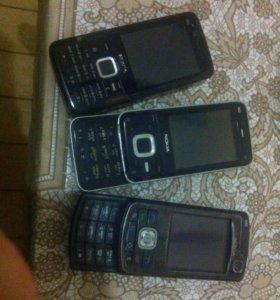 Nokia n80 n81 n82