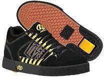 Heelys роликовые кроссовки