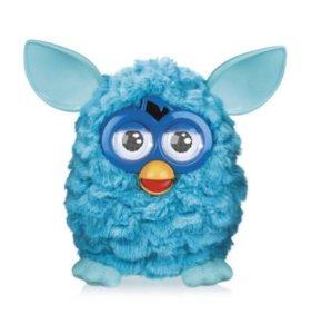 "Продам интерактивную игрушку ""Furby"""