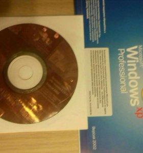 Драйвер Программа Windows Xp professional