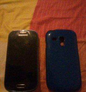 Хорошие телефоны